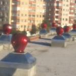izmir-ruzgar-gulu-001